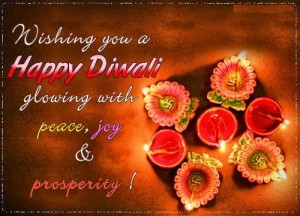 2013-diwali-ecards-greetings3
