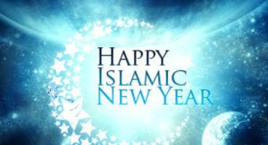 islamic-new-year