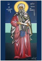 St John of Damascus_JPG